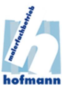 Logo Maler Hofmann GmbH