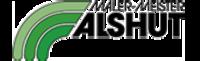 Logo ALSHUT MALER-MEISTER GMBH