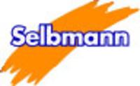 Logo Malerbetrieb Selbmann