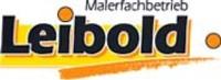 Logo Malerbetrieb Leibold